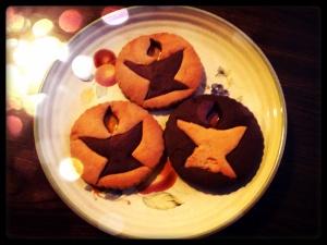 chalicecookies