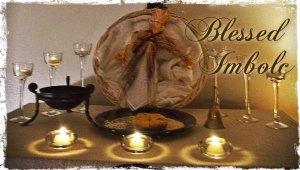BlessedImbolc