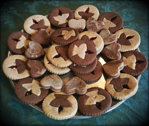 chalicecookies2