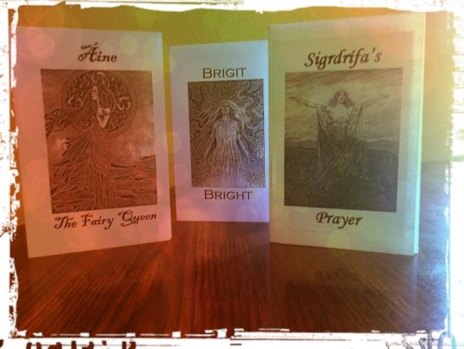 magicbooksamples