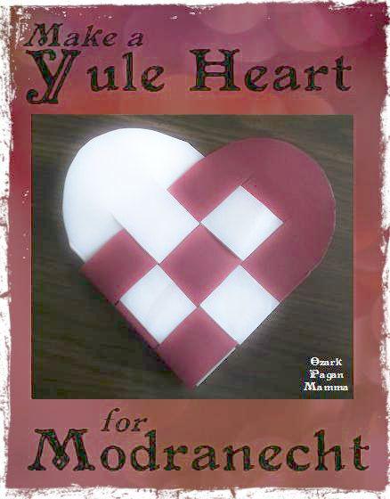yule-heart-for-modranecht