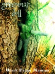 greenman doll – Ozark PaganMamma