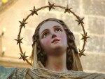 Santa Marija Assunta